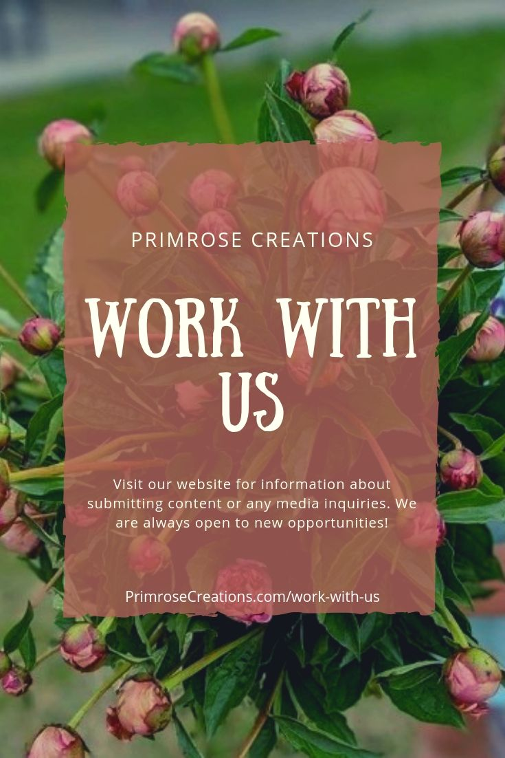We are always open to opportunities for individuals and businesses to work with us. This page contains directions for content submissions, inquiries and monthly updated social media engagement numbers.